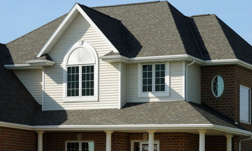 Focused Roofing Solutions, LTD.