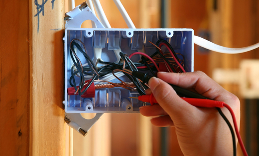 JSA Electrical Services, Inc.