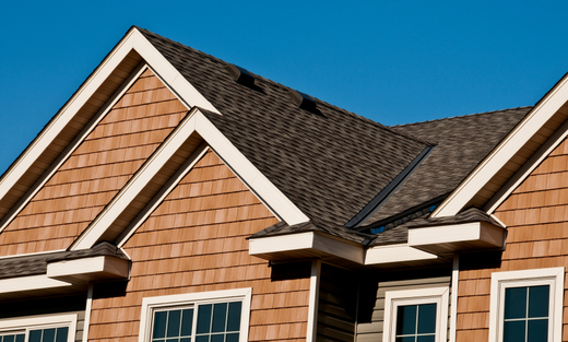 P & A Roofing