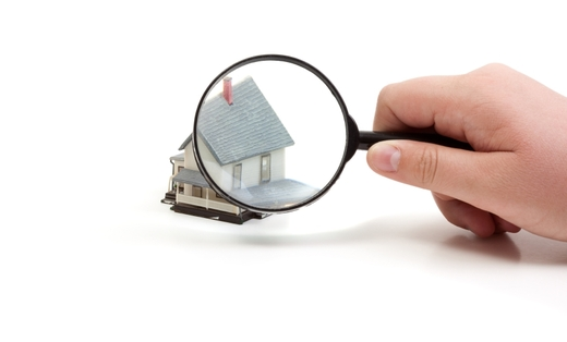 Poling Home Inspections, Inc.