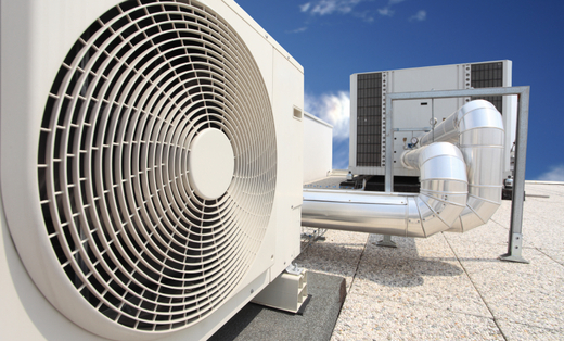 Unlimited Heating and Air Conditioning, LLC