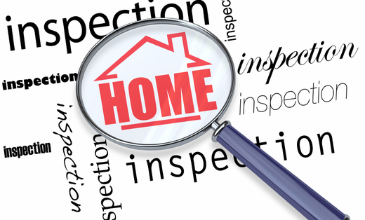 Ron Lazar Home Inspections, LLC