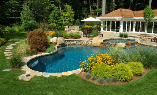All-Pro Pool Service and Repair