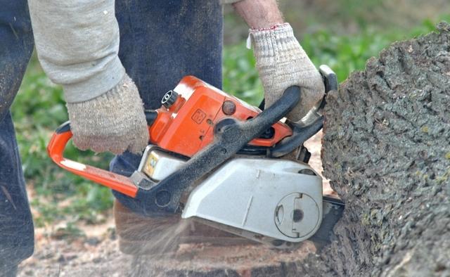 Ross Tree Service