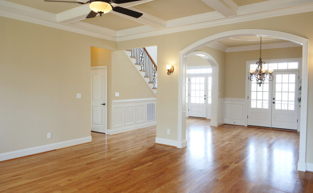 JC Hardwood Floors, LLC