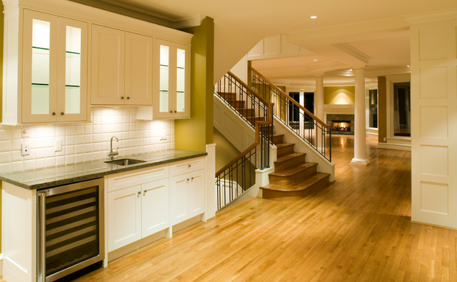 New Style Wood Flooring, LLC