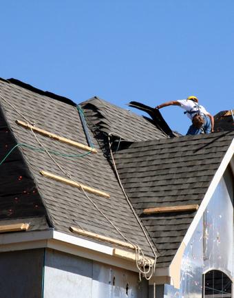 4 U Roofing