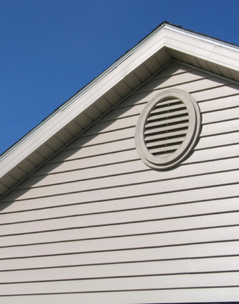 Everlast Construction And Roofing Siding Wilmington Nc