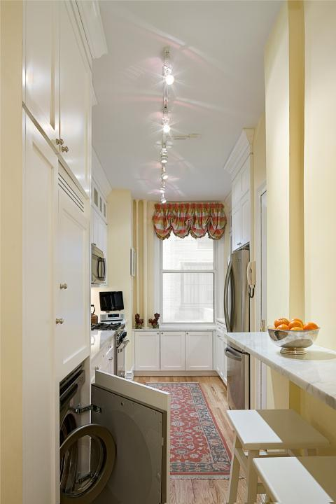 Eclectic kitchen ideas designs pictures for Kitchen design quincy ma