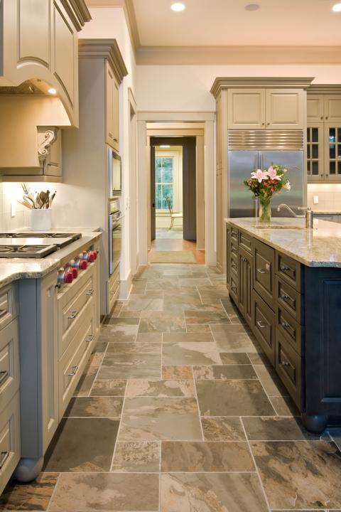 Affordable Flooring Kitchen Naples Fl