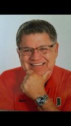 Alexander Davis Contracting Fairfax Va 22030 Homeadvisor
