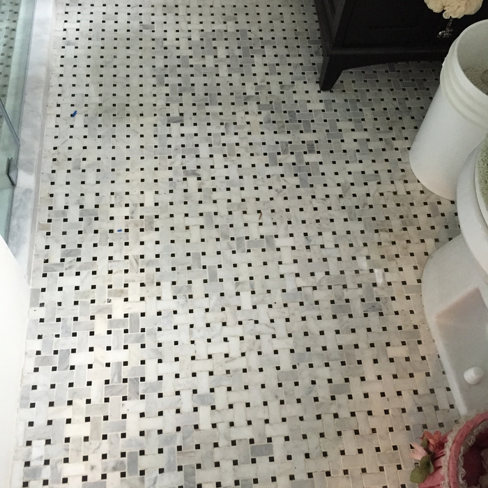 2017 Marble Flooring Costs Tile amp Floor Install