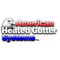 American Heated Gutter Systems Inc Erie Pa 16509