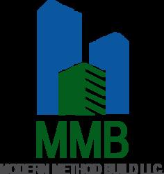 Modern Method Build Llc Naples Fl 34105 Homeadvisor