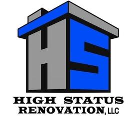 High Status Renovation Little Rock Ar 72209 Homeadvisor